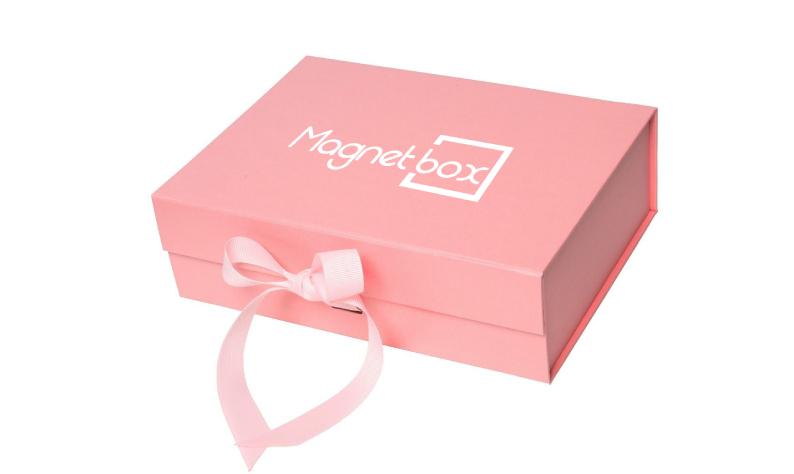 Magnetbox_Schleife_rose_prägung