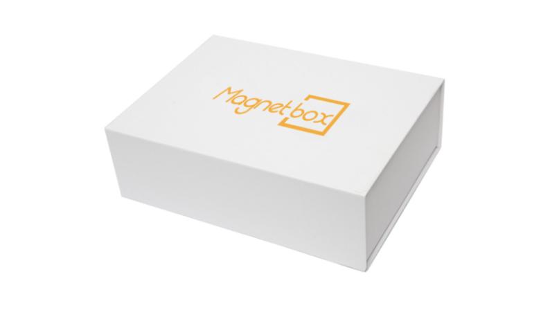 Magnetbox_prägung
