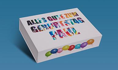 Magnetbox_Digitaldruck